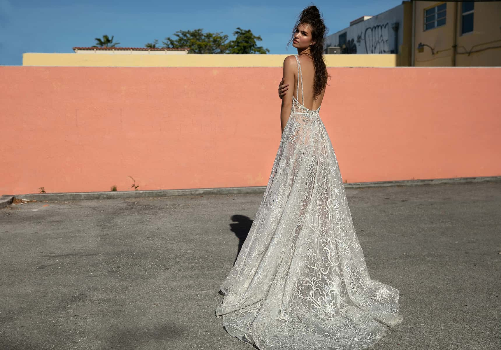 768549a3340 Berta Muse Source · Wedding Dress Designers Similar To Berta Wedding Dress