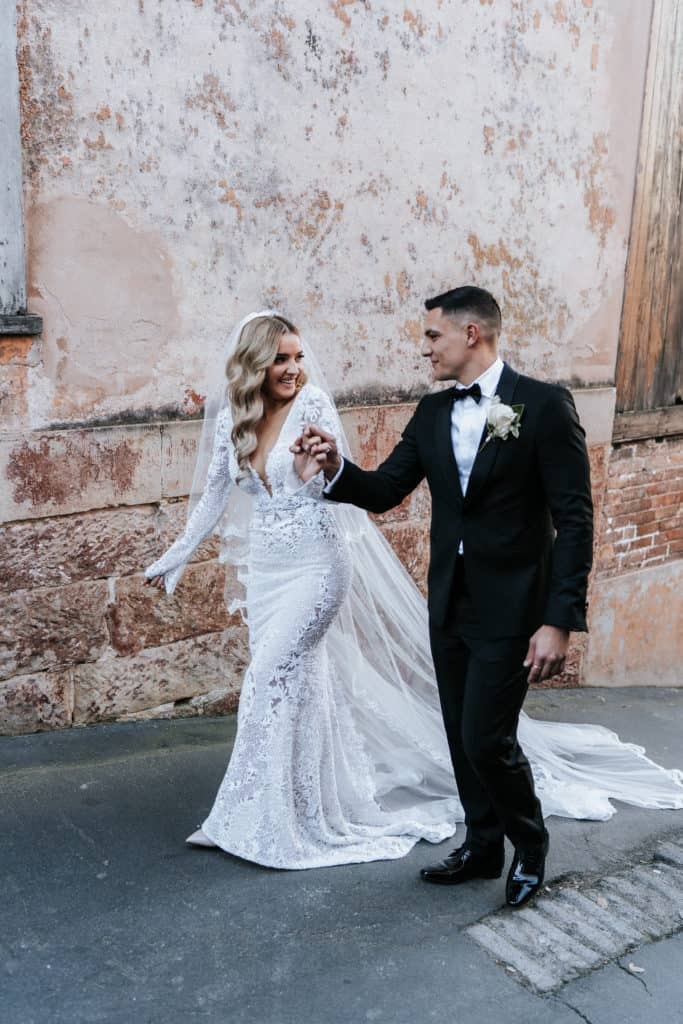 sydney wedding riannon mitchell scazzariello 17